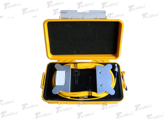 OTDR Fiber Test Cable box